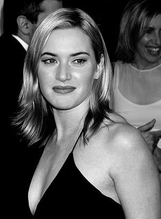 Photo of Madame Figaro Photoshoot for fans of Kate Winslet 18285559 Kate Winslet Images, Kate Winslate, Sam Mendes, The Silent Treatment, She's A Lady, World Most Beautiful Woman, Hollywood Stars, Hollywood Actresses, Photoshoot