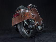 Vespa Lambretta, Vespa Scooters, Scooter Custom, Motorcycle, Princess, Vehicles, Motorcycles, Motorbikes, Old Photos
