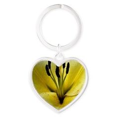 Yellow Black Flower Keychains> Yellow Black Flower> Costasonlineshop