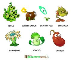 Lets Go To Plants Vs Zombies 2 Generator Site New Plants Vs Zombies 2 Hack Online Real Works Www Generator Pickhack Com Add Up To 999999 Coins And Stars