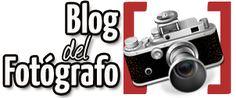 Blog del Fotógrafo logo