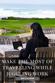 how-to-travel-juggle-work