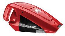 [$17.99 save 41%] Dirt Devil Gator 9.6V Cordless Bagless Handheld Vacuum (Refurbished) BD10085RM #LavaHot http://www.lavahotdeals.com/us/cheap/dirt-devil-gator-9-6v-cordless-bagless-handheld/214659?utm_source=pinterest&utm_medium=rss&utm_campaign=at_lavahotdealsus
