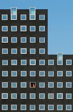 How many windows exactly??