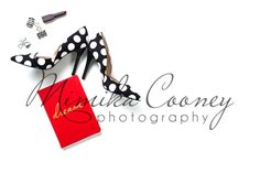 Polkadot Heels, Red Heels, Red Diary, Lipstick, Heels, Black, Stilettos.  Styled Stock Photography, Product Photography, Styled image. -----------------------------With the high resolution styled stock photograph you can add your own text or logo on this photo or products to advertise your business. Mockup photo is ideal for your business, Facebook Advertising, Webinar Slides, Desktop background, Website Design.All photos are ready for INSTANT DOWNLOAD. Image files are fully edited…