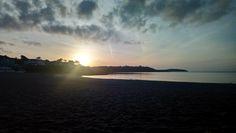 Solstice Sunrise Meditation 😍
