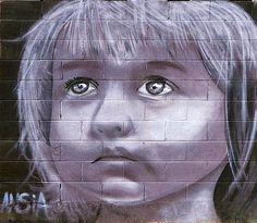 - Arte urbano: graffitis en el Skatepark de Navia/graffitinavia2