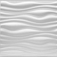 Plastic 3d Wall Panel Textured Wall Panels 3d Wall Panels 3d Wall Tiles