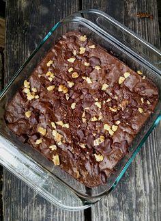 Baileys and Coffee Chocolate Brownies with Walnuts 1.jpg