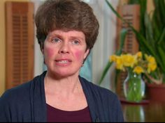 A teacher in Massachusetts who has spent more than a quarter century in the classroom is drawing attention after she quit her job over her growing frustration with the school system's emphasis on standardized testing