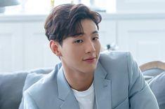 Bae Yong Joon, Ji Soo Actor, Scarlet Heart Ryeo, Tae Oh, Park Ji Soo, K Drama, Netflix, Do Bong Soon, Weightlifting Fairy Kim Bok Joo