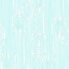 RESOPAL® - Kreativität ausleben, Ideen realisieren, Wohlfühlräume schaffen: Collections - Artists collections >> Contzen´tration 2 by Lars Contzen >> Woodlikewood - Cyan Arctic White