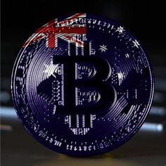 Australian Company Processes $1 Million Worth of Cryptocurrency in Bill Payments Weekly #Bitcoin #australian #company