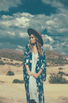 For the free and bohemian. Gypsy inspired fashion for girls who love the 70's, festivals and freedom. Check out your favorite style here.