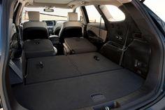 Jim Click Hyundai of Green Valley of Green Valley AZ serving Tucson, Sierra Vista, Nogales, is one of the finest Green Valley Hyundai dealers. 2015 Santa Fe, Santa Fe Interiors, New Hyundai Cars, Golf Mk2, Honda Cr, Fes, Car Seats, Photo Galleries, Gallery