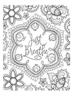 Adult Coloring Pages | Adult Coloring Pages | Coloring ...