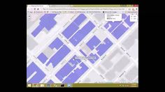 Getting Started With QGIS and PostGIS