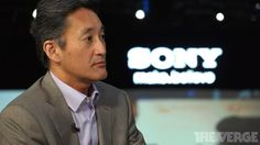 Sony was meant to announce its third quarter earnings today, but since the catastrophic cyberattack directed at Sony Pictures took out much of its accounting equipment, the company is only able to...