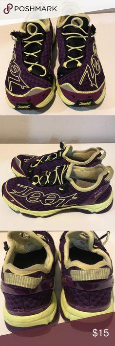 31 Best Triathlon Running Shoes images | Triathlon running