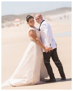 Beach Weddings Here Are Some Of Our Recent Inexpensive Wedding Photography Where Low Cost