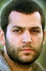 Resultado de imagen para turquia murat yildirim actor