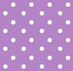 Doutora Brinquedos (Doc Mcstuffins) – Kit Completo com molduras para convites, rótulos para guloseimas, lembrancinhas e imagens! |Fazendo a Nossa Festa