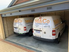 Coffee Stain Cleaning - M&Co Cleaners Perth Carpet Cleaning Coffee Staining, Professional Cleaning, How To Clean Carpet, Perth, Australia, Leather