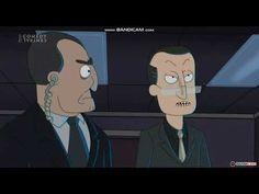 Rick a morty celé díly - YouTube Rick Y Morty, Youtube, Family Guy, Fictional Characters, Fantasy Characters, Youtubers, Youtube Movies, Griffins