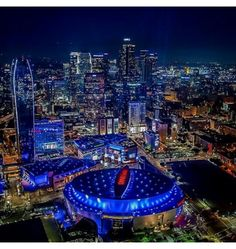 Very beautiful Los Angeles ❤