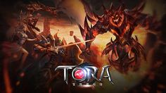 https://play.google.com/store/apps/details?id=com.ckk.tora  <Mobile TORA>
