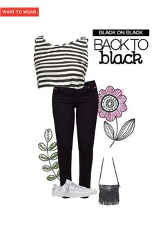 I just created a look on the LimeRoad Scrapbook! Check it out here https://www.limeroad.com/scrap/57f0e9ecf80c2413f872b281/vip