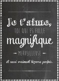 Surprenez vos amies avec ces e-cards - Lol - Flair Best Frieds, 365 Jar, Electronic Cards, Love U So Much, Bff Quotes, Learning To Be, Funny Cards, E Cards, True Friends