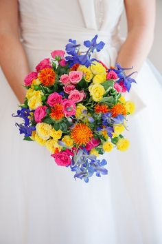 Ideas For Bridal Flowers Bouquet Summer Wedding Ideas Garden Party Wedding, Summer Wedding, Camp Wedding, Vintage Wedding Colors, Vintage Style, Rose Wedding, Wedding Blog, Wedding Ideas, Wedding Favors