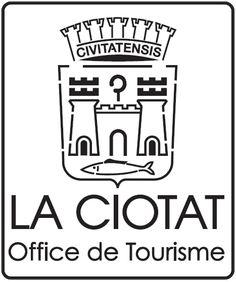 Le Tourisme North Face Logo, The North Face, Festival Photo, Sites Touristiques, Logos, Tourist Map, Cairo, Logo