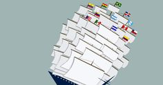 The Curse of Hypercorrection in Latin America [Javier Corrales - NYT]