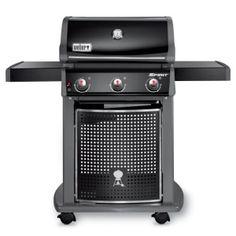 Weber GAS BBQs |MEGA BBQ Sale| Think Weber, Think WOWBBQ!