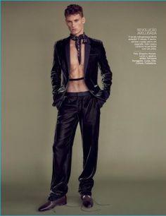 David-Trulik-2016-Fashion-Editorial-GQ-Portugal-005