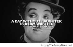Charlie Chaplin - Pinned by Dee Kevan