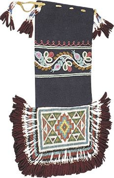 The Metis: Religion / Ceremonies / Art / Clothing