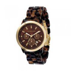 Relógio Feminino Michael Kors OMK5216Z