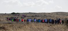 Langebaan parkrun in the Western Cape launched in August In the first four years over parkrunners have completed the course a total of almost times. Surfing Destinations, Provinces Of South Africa, Sprint Triathlon, Gym Facilities, Windsurfing, Country Estate, West Coast, Jogging, Westerns
