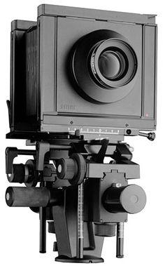 sinarf2  http://www.sinar.ch/produkte/kameras