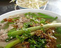 Mai Lee Vietnamese + Chinese restaurant  8396 Musick Memorial Dr    314-645-2835
