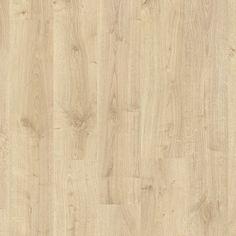 CR3182 - Virginia oak natural