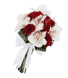 buchete de cununie mici - Căutare Google Gerbera, Wedding Bouquets, Rose, Flowers, Plants, Google, Horsehair, Pink, Wedding Brooch Bouquets