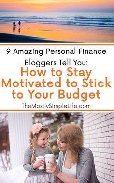 9 Personal Finance B