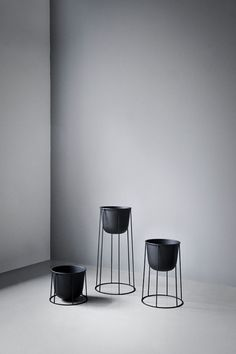 http://takeovertime.co/post/122523988278/wire-pots-norm-architects