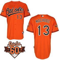 3638cf36e5a Buy Orioles J. Hardy Orange Cool Base Stitched MLB Jersey Super Deals from  Reliable Orioles J.Find Quality Orioles J. Hardy Orange Cool Base Stitched  MLB ...