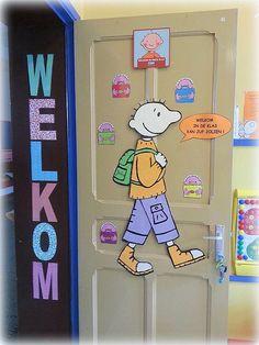 Welkom! (LaLaLien) Leis, Calendar, Floral Arrangements