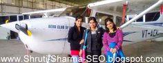 Shruti Sharma Best SEO in Asia: Shruti Sharma [ AME, MBA] Project Manager http://shruti-sharma-seo.blogspot.com